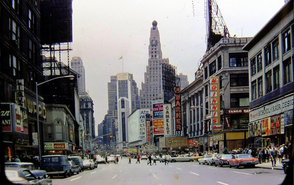 alcohol addiction new york city