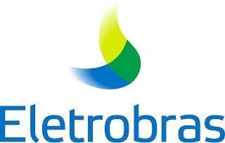 Logo da empresa via internet