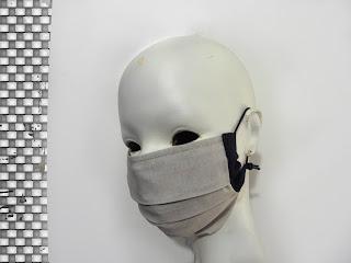 face mask, for men, women fashion,  face mask,dots, travel mask, dust mask, Etsy shop, Vesna Kolobaric