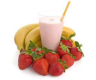 Cara Diet Dengan Cara Alami yang Salah