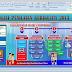 Download Aplikasi Raport Kurikulum 2013 Semeser 2 versi 2017.1 revisi untuk kelas 1 dan 4