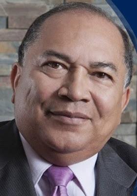https://www.notasrosas.com/Partido Conservador exalta memoria de Evaristo Acosta Deluque, en el centenario de su nacimiento