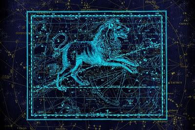 Ini dia 6 Zodiak yang Dianggap Memiliki Cerdas Tinggi, Apakah Anda Termasuk?