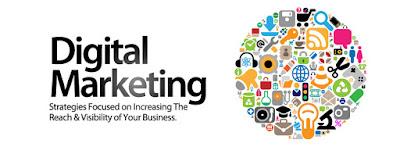 Cách làm Digital marketing
