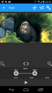 AndroVid Pro Video Editor 2.9.5.2 Latest APK is Here!