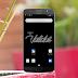 Rom Validus Android Pie 9.0 Para Moto G5 Plus e Moto G5S Plus