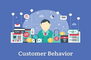 How Do Consumers Think And Behave Across The Purchase Journey?