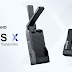 Share the View with the Mars X Wireless Video Transmitter from Hollyland