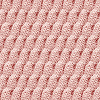 Twist Cable 29: Right Diagonal | Knitting Stitch Patterns.