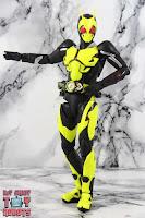 S.H. Figuarts Kamen Rider Zero-One Rising Hopper 29