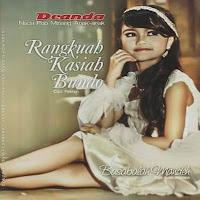 Deanda - Kado Untuak Bundo (Full Album)