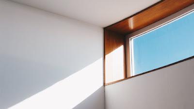 Cara Meningkatkan Cahaya Alami di Rumah Anda
