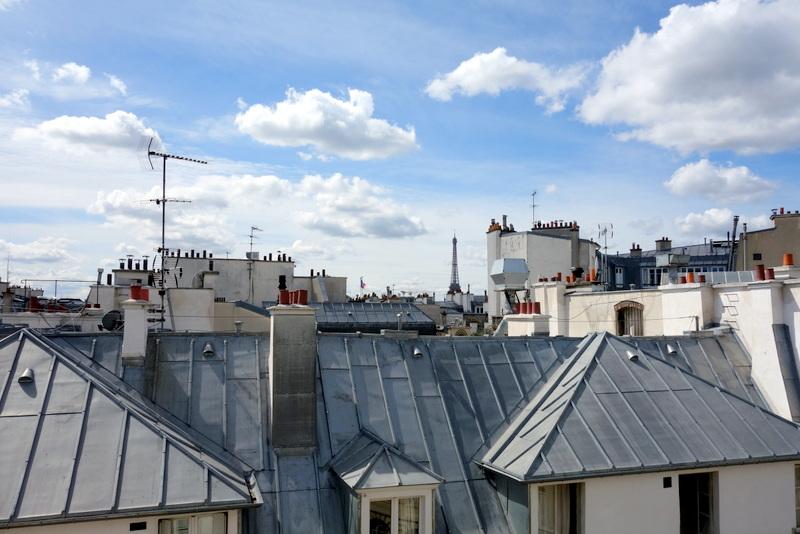 298c4e34b393 Mes Adresses   Pavillon des Lettres, l hôtel littéraire au chic intelligent  - 12 rue des Saussaies - Paris 8