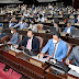 Promotores de «tres causales» pierden primera batalla en Cámara Diputados
