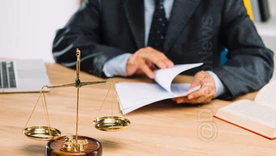reconhecida jornada advogado contrato dedicacao exclusiva