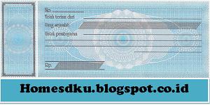 Contoh Faktur Spj Bos Detil Gambar Online