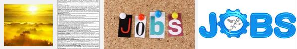 HSC Passed Job in BDjobz.com