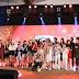 POPS là mạng lưới duy nhất tại Việt Nam sở hữu đến 2 kênh YouTube đạt Nút Kim Cương đầu tiên