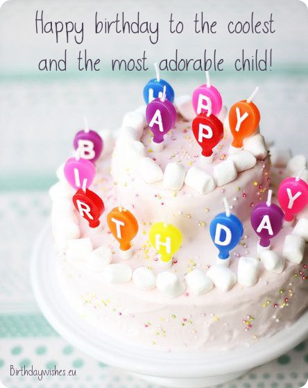 birthday wishes 'they must be waiting, so just choose from below written relation-wise impressive birthday quotes, wishes, greetings and messages to send them your blessings.