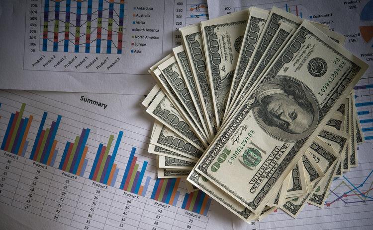Mercado de capitales, firman convenio para promover la inversión inmobiliaria