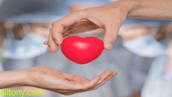 ما هى أسباب خفقان القلب (ذيادة ضربات القلب)