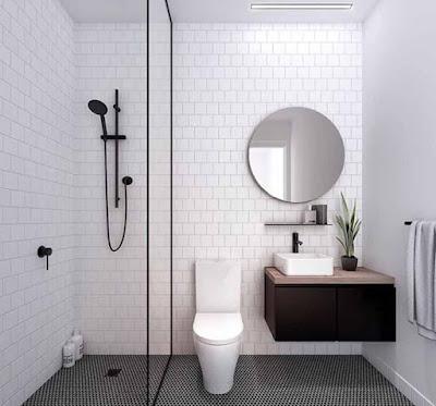 Cuarto de baño, los mejores accesorios para el cuarto de baño
