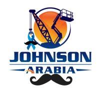 Required ITI Diploma Experience Candidates For Company Johnson Arabia LLC  in Dubai, UAE