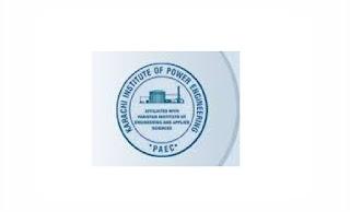 Karachi Institute Of Power Engineering KINPOE Jobs May 2021