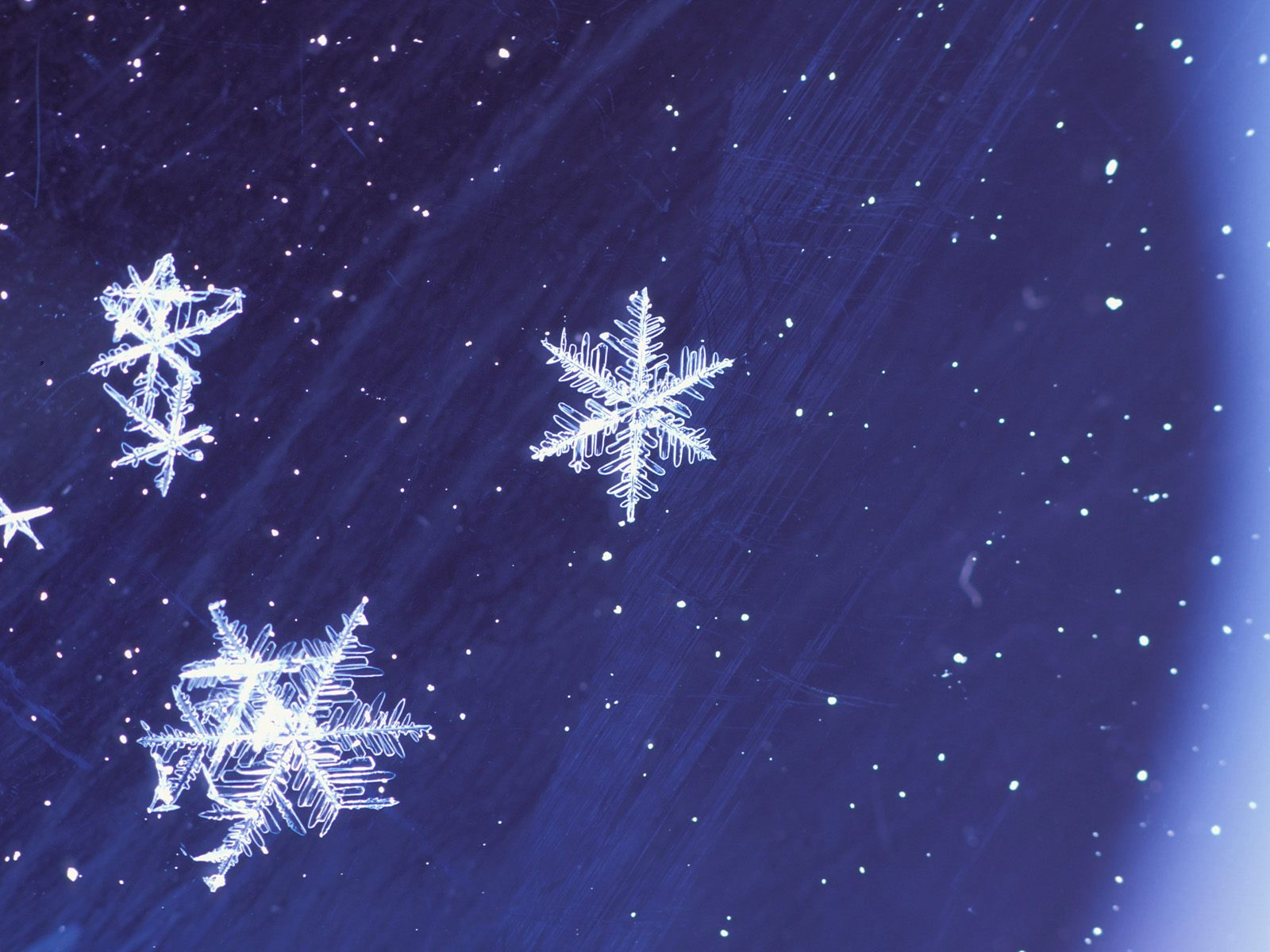 Smiley Full Hd Wallpaper And Achtergrond: Mooie Sneeuw Achtergronden