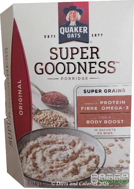 Quaker(R) Oats Oatmeal Scotchies