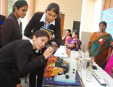 Kollam National Agmark Expo on February 15th, Kollam, News, Business, Farmers, Food, Entertainment, Kerala
