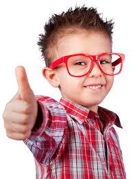 تعرف على أسباب وطرق علاج صعوبات التعلم عند الأطفال