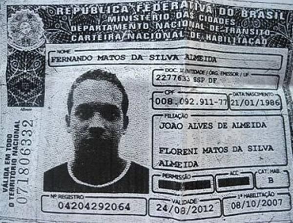 Formosa: Homem morre afogado em São Marcelo