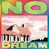 Jeff Rosenstock - NO DREAM Music Album Reviews