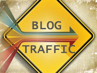 Cara Membuat Visitor Tetap Datang Ke Blog!