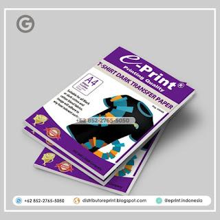 Jual Kertas Transfer Paper Jogja | +62 852-2765-5050
