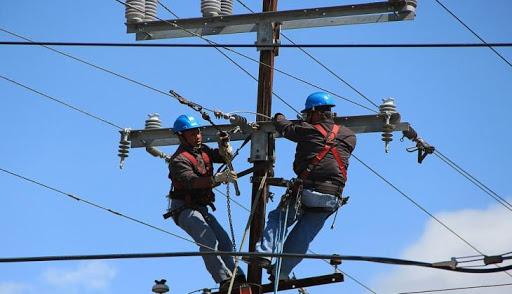 बिजली विभाग में नौकरी करने का सुनहरा मौका, 12वीं से डिग्री पास कर सकते हैं आवेदन