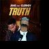 """Jehiz – """"Truth"""" ft. Clefboy"""