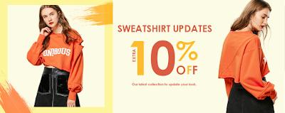 https://www.zaful.com/promotion-sweatshirt-updates-special-917.html?lkid=11417863