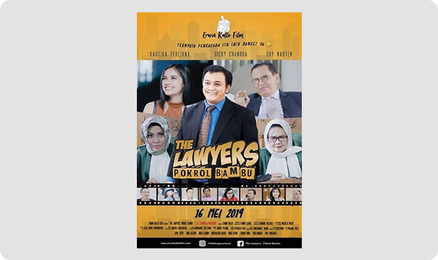 /2019/06/download-film-lawyers-pokrol-bambu-full-movie.html