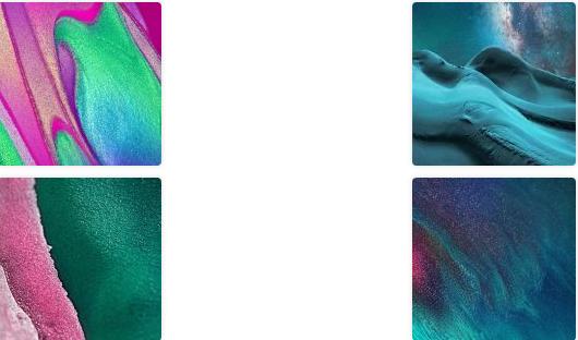 Download Wallpaper Samsung Galaxy A70 & A70s 4