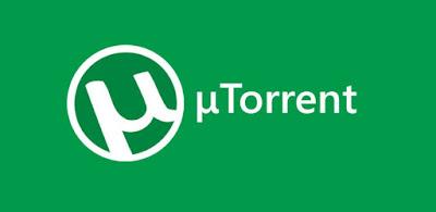 تحميل-برنامج-uTorrent-تورنت