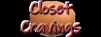 Closet Cravings
