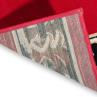 karpet masjid, karpet musollah, sajadah,