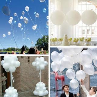 https://www.slubnezakupy.pl/sklep,115,balony.htm