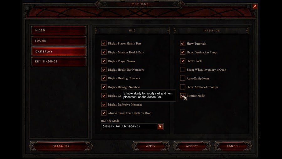 diablo 4 elective mode diablo 3 blizzard pc ps4 xb1 hack and slash action rpg