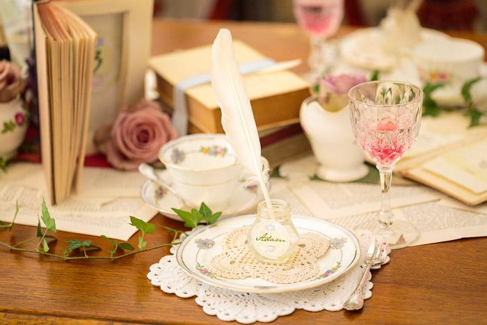 Hochzeitsfotografie Christina & Eduard Wedding Photography Ingelheim