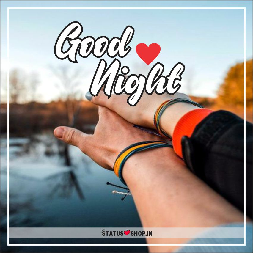 Nice-Good-Night-Images