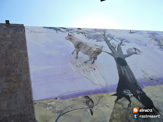 arte urbano guadalajara