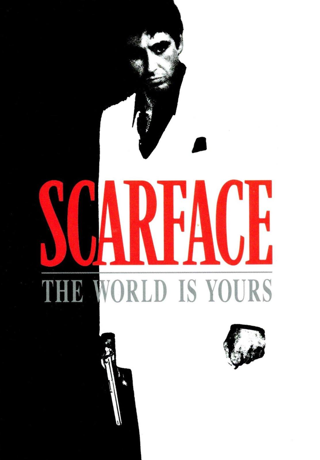 Descargar Scarface Para Pc Windows En Espanol Mega 32 Y 64 Bits